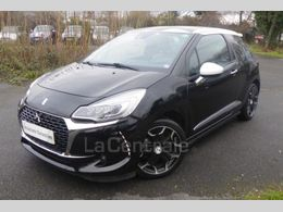 DS DS 3 12890€