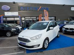 FORD C-MAX 2 19440€