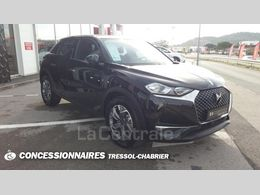 DS DS 3 CROSSBACK 32 040 €