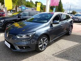 RENAULT MEGANE 4 ESTATE 18 280 €
