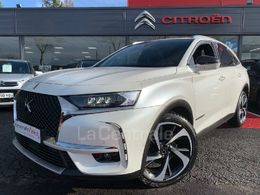 DS DS 7 CROSSBACK 28 990 €