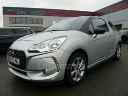DS DS 3 16220€