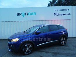 PEUGEOT 3008 (2E GENERATION) 24380€