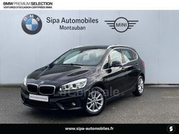BMW SERIE 2 F45 ACTIVE TOURER 17 740 €
