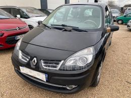 RENAULT GRAND SCENIC 2 II 15 DCI 105 EXPRESSION 5PL