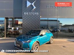 DS DS 3 CROSSBACK 28690€