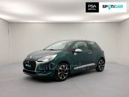 DS DS 3 13690€