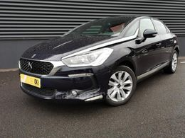 DS DS 5 14 990 €