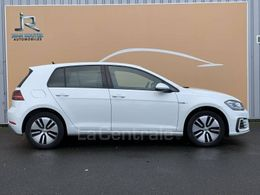VOLKSWAGEN GOLF 7 26 200 €