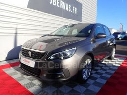 PEUGEOT 308 (2E GENERATION) AFFAIRE 9 799 €