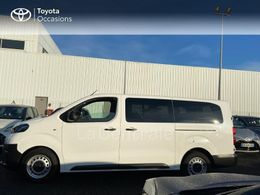 TOYOTA PROACE 2 VERSO 28 900 €