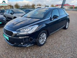 DS DS 5 15850€