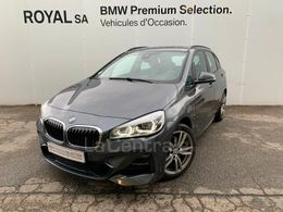 BMW SERIE 2 F45 ACTIVE TOURER 41 170 €