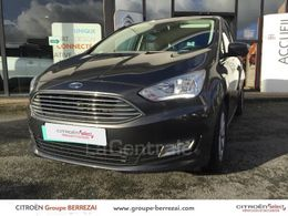 FORD C-MAX 2 12 990 €