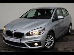 BMW SERIE 2 F45 ACTIVE TOURER 17480€