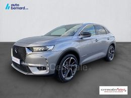 DS DS 7 CROSSBACK 36428€