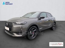 DS DS 3 CROSSBACK 27 440 €