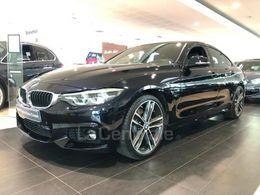 BMW SERIE 4 F36 GRAN COUPE 51770€