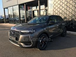 DS DS 3 CROSSBACK 35989€