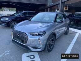 DS DS 3 CROSSBACK 32 980 €