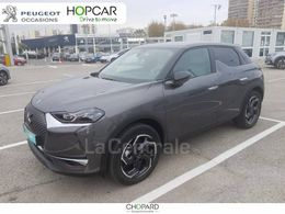DS DS 3 CROSSBACK 34420€