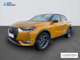 DS DS 3 CROSSBACK 30623€