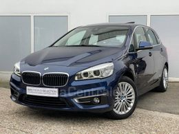 BMW SERIE 2 F45 ACTIVE TOURER 28890€