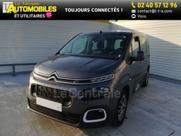 CITROEN BERLINGO 3 MULTISPACE 19 900 €