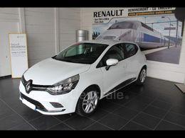 RENAULT CLIO 4 9990€