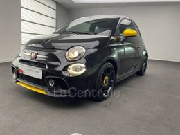 ABARTH 500 (2E GENERATION) 17 900 €