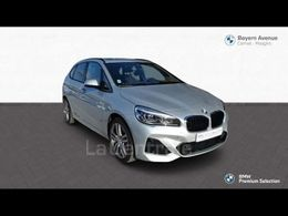 BMW SERIE 2 F45 ACTIVE TOURER 39 900 €