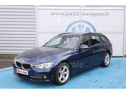 BMW SERIE 3 F31 TOURING 28180€