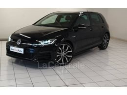 VOLKSWAGEN GOLF 7 22 774 €