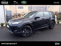 LAND ROVER DISCOVERY SPORT 49990€