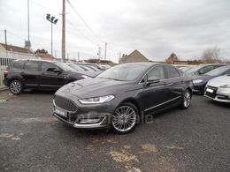 FORD MONDEO 4 16590€
