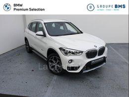 BMW X1 F48 40190€