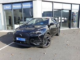 DS DS 3 CROSSBACK 27890€