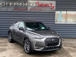 DS DS 3 CROSSBACK 29370€