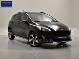FORD FIESTA 6 ACTIVE 13 990 €