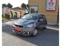 MITSUBISHI SPACE STAR 2 7 990 €