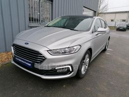 FORD MONDEO 4 24 400 €