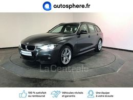 BMW SERIE 3 F31 TOURING 26490€