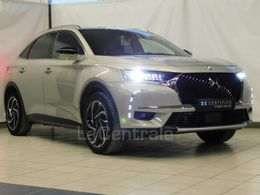 DS DS 7 CROSSBACK 54900€