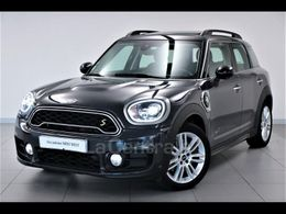 MINI COUNTRYMAN 2 40 870 €