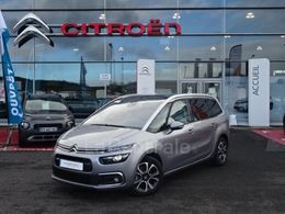 CITROEN GRAND C4 SPACETOURER 29 600 €