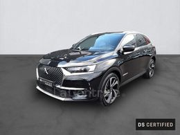DS DS 7 CROSSBACK 32990€