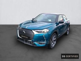 DS DS 3 CROSSBACK 27 989 €