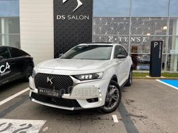 DS DS 7 CROSSBACK 43020€