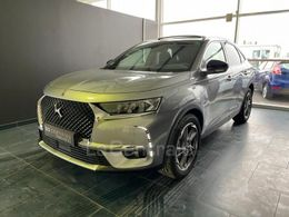 DS DS 7 CROSSBACK 45480€