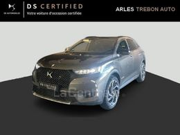 DS DS 7 CROSSBACK 49990€